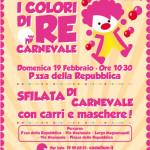 CARNEVALE-2012-Via-Nazionale