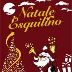 Natale Esquilino 2010