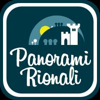 PanoramiR