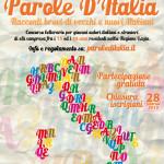parole-ditalia-def1