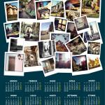 Calendario-2013_-New