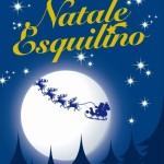 Natale Esquilino 2009