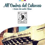 Copertina-e-retro-Opuscolo-Rione-Celio