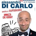 Di_Carlo3
