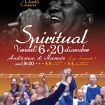 Gospel-Mecenate-Dicembre