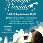Presepe-Vivente-2013