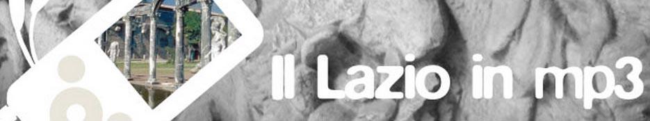 laziomp3