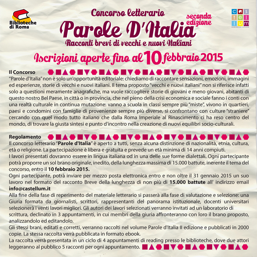 Banner-Parole-D'Italia15-Regolamento