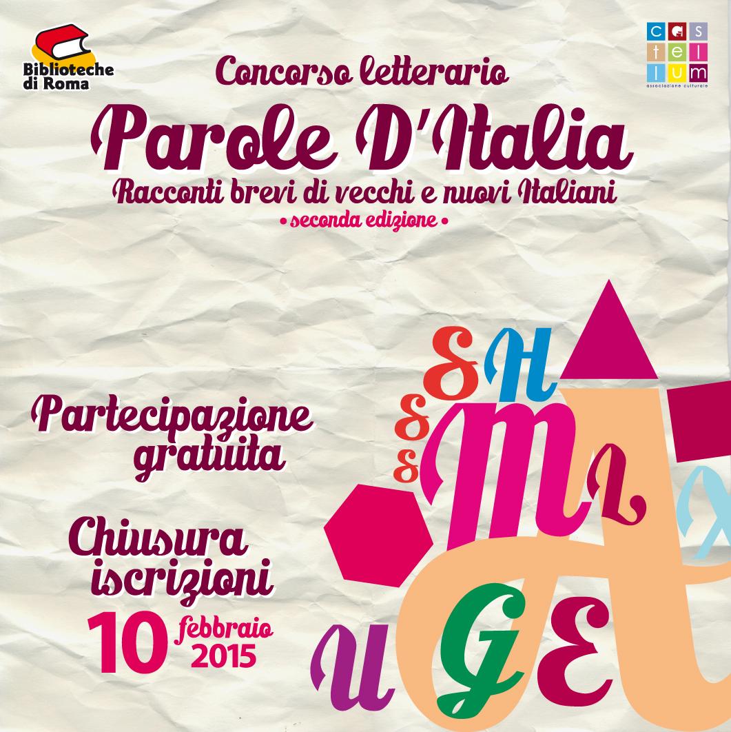 Banner-Parole-D'Italia2015