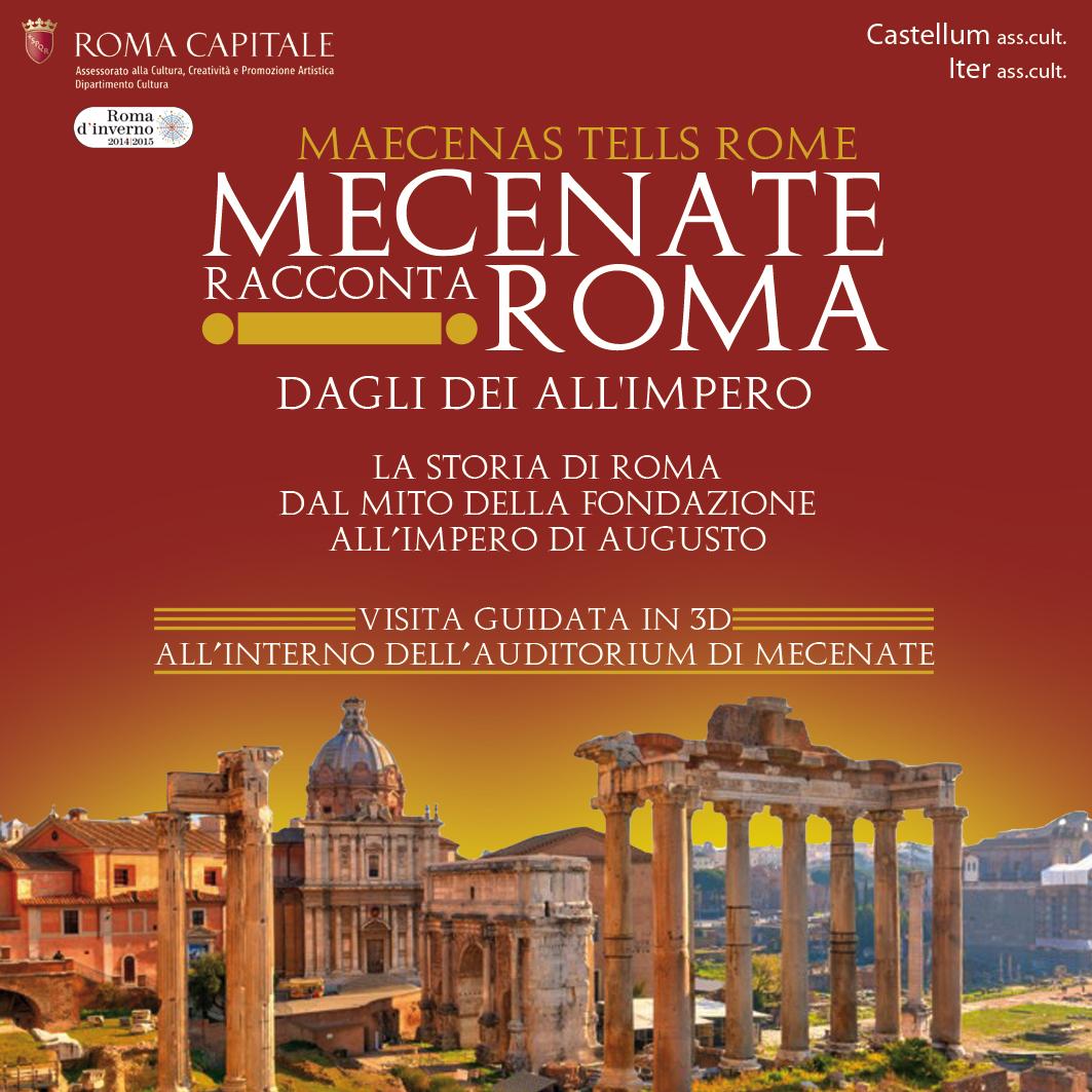 Mecenate-racconta-Roma-DEF