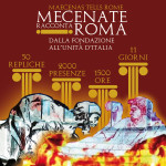 Mecenate-racconta-Roma-DEFINITIVO