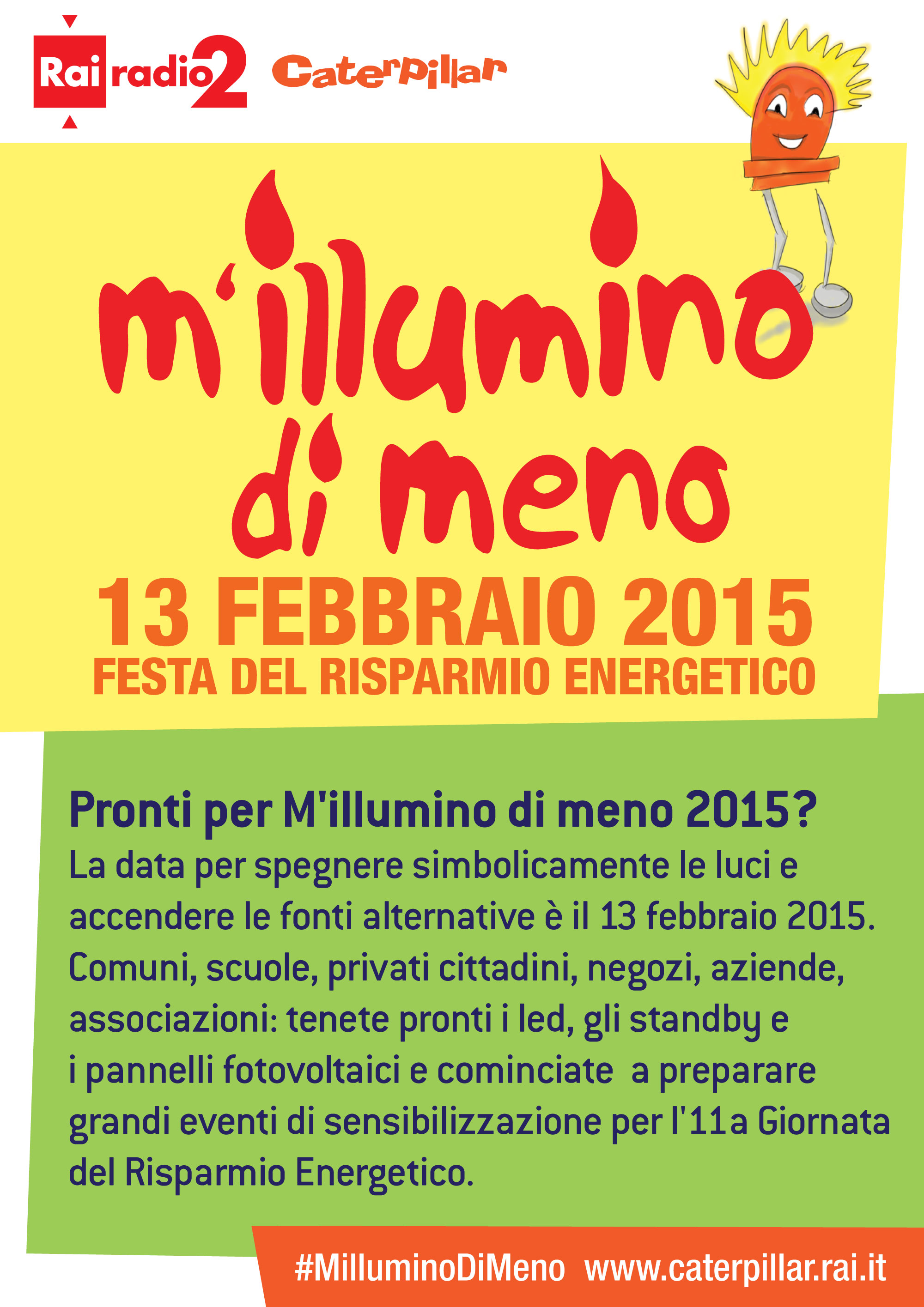 locandina-millumino-2015