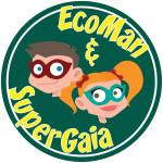 Ecoman_tondo