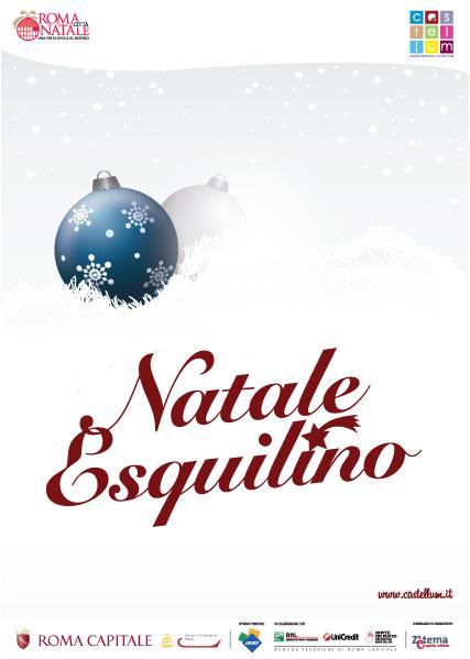 Natale-Esquilino-2012