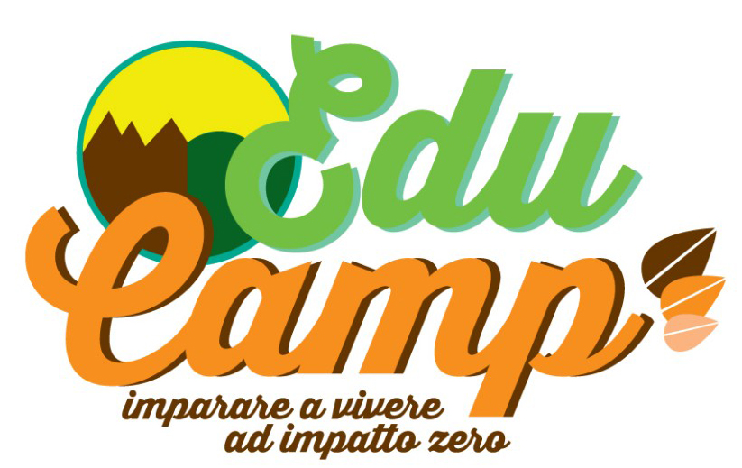 Edu Camp campi estivi per bambini