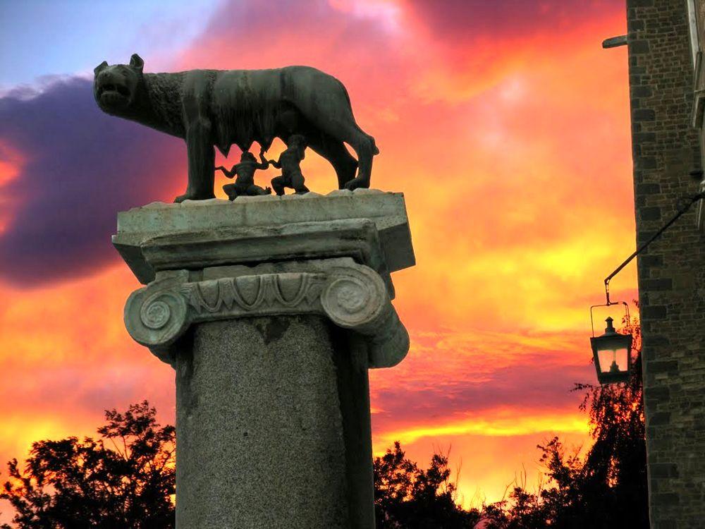 Natale di Roma 2016: tutti gli eventi del 21 aprile