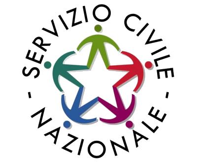 """Graduatorie Servizio Civile progetto """"Roma Contemporanea"""""""