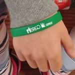 RiCreo – progetto di educazione ambientale nelle scuole medie di Roma